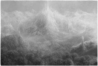 """<strong>NA CESTĚ DOMŮ</strong>       Technika : olej na plátně. Obraz byl dokončen začátkem dubna 2014. Rozměr obrazu je  150x100cm. Obraz je možno si objednat i jako reprodukci. Originalní obraz je na prodej (pro cenu mě <a href=""""/kontakt"""">kontaktujte</a>)."""